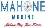 Dealer - Mahone Marine Ltd