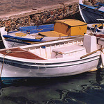 Boats to rent